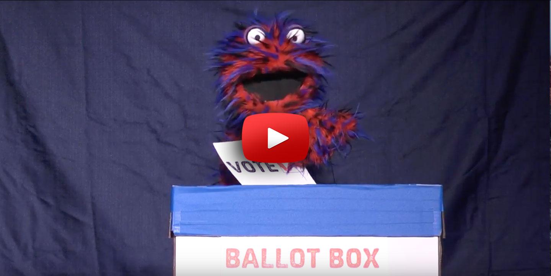 pfv_videos-puppet